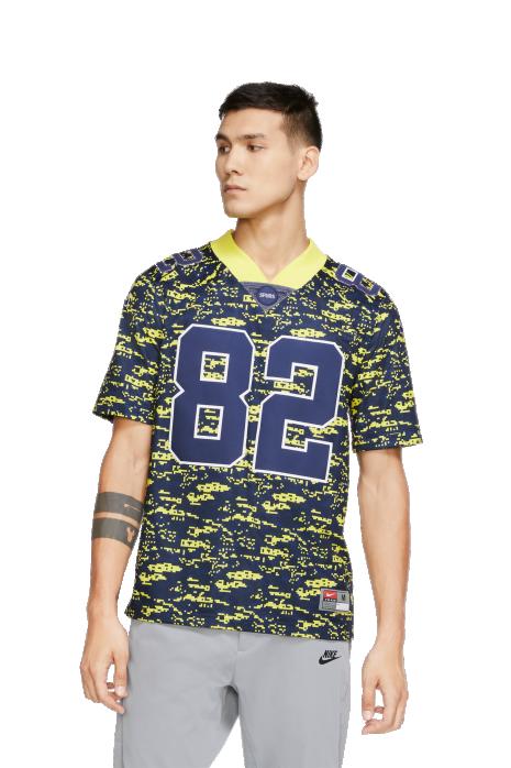 Tričko Nike Tottenham Hotspur FC
