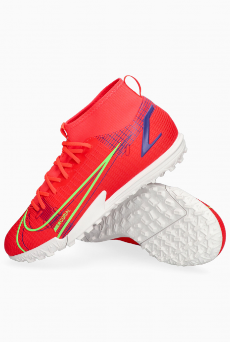 Nike Superfly 8 Academy TF Junior