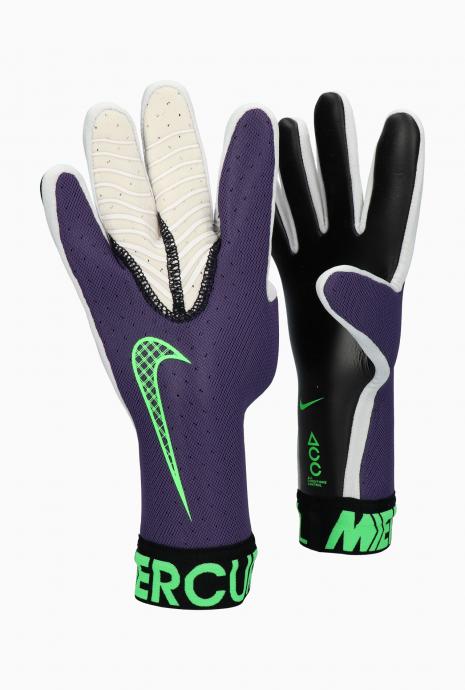 Rękawice Nike Mercurial Touch Elite