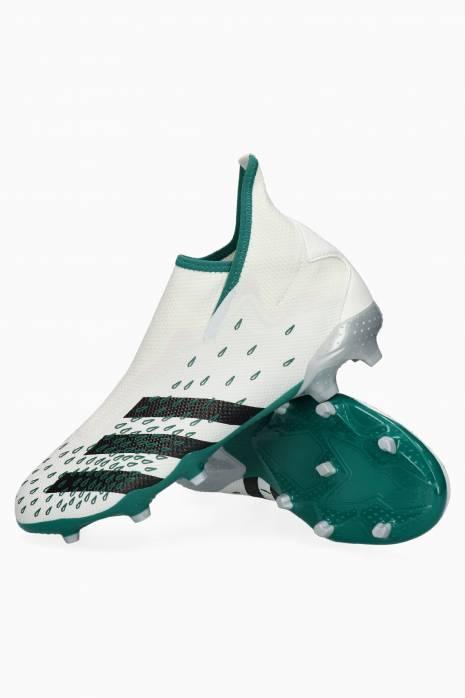 Lisovky adidas Predator Freak.3 LL FG