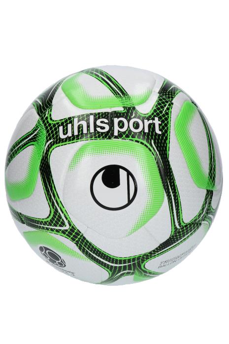Lopta Uhlsport Triompheo Ballon Official veľkosť 5