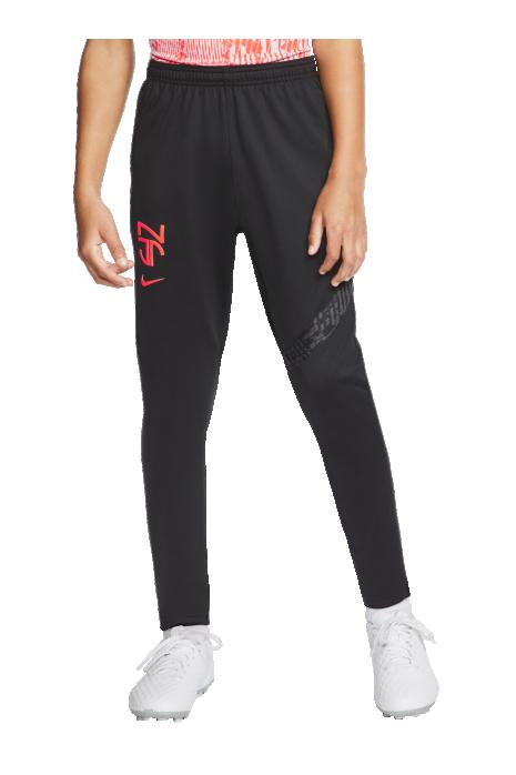 Spodnie Nike Neymar Dry Junior