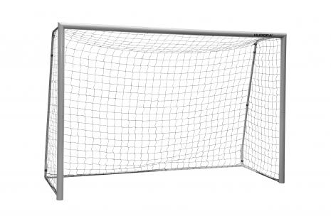 Bramka Hudora Goal Expert 3x2 m