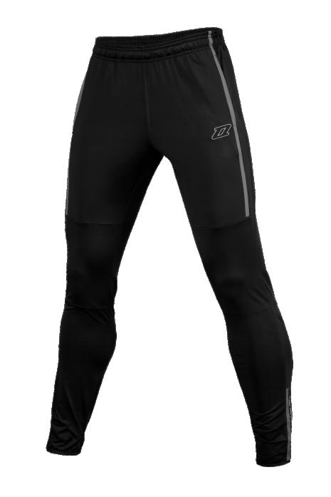 Pantaloni Zina Delta Pro 2.0