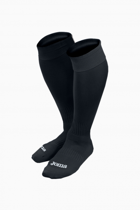 Futbalové ponožky Joma Classic III