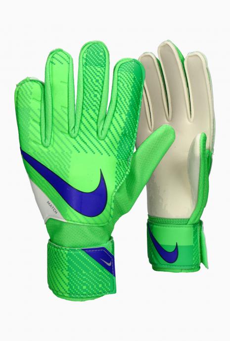 Brankárske rukavice Nike GK Match