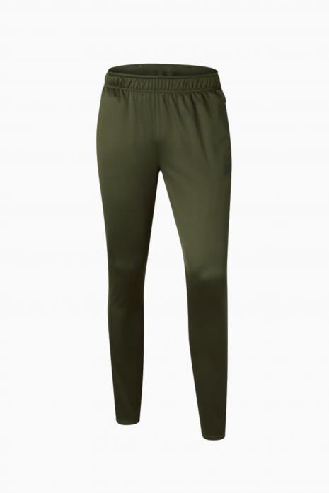 Kalhoty New Balance Knit Slim