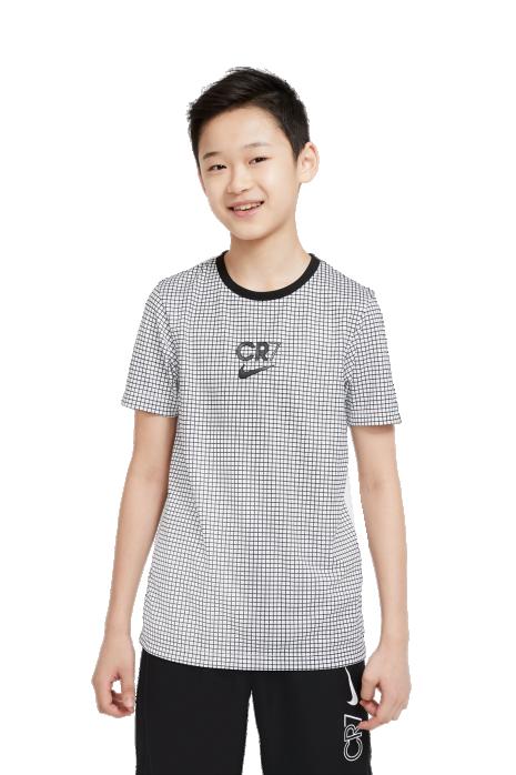 Koszulka Nike CR7 Junior