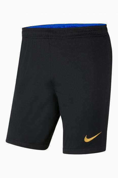 Spodenki Nike Inter Mediolan 2021/22 Breathe Stadium