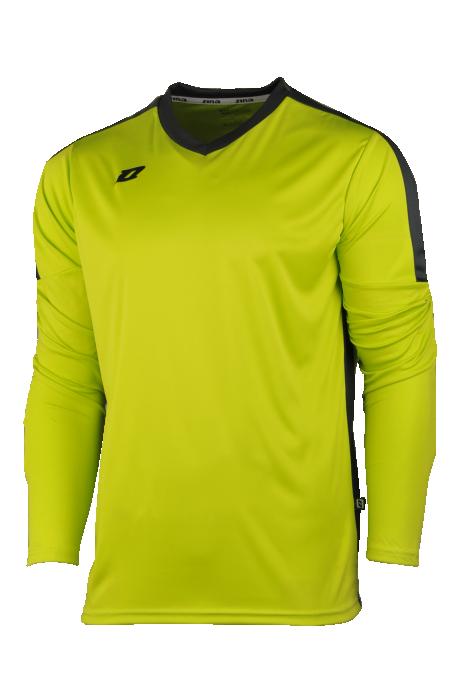 Koszulka Zina Iluvio Goalkeeper LS Junior
