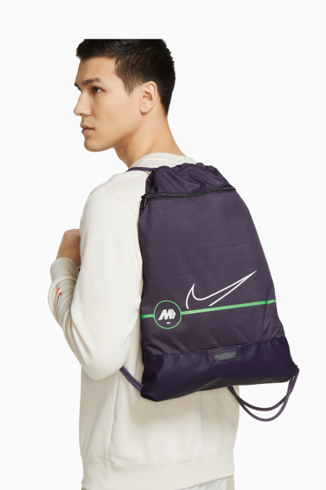 Vak Nike Mercurial
