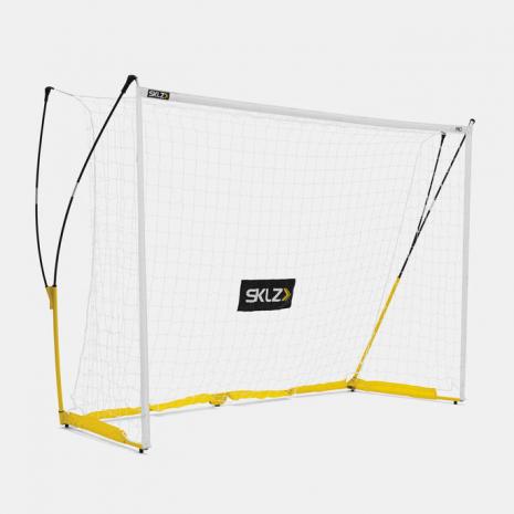 Branka SKLZ Pro Training Futsal Goal 3x2 m