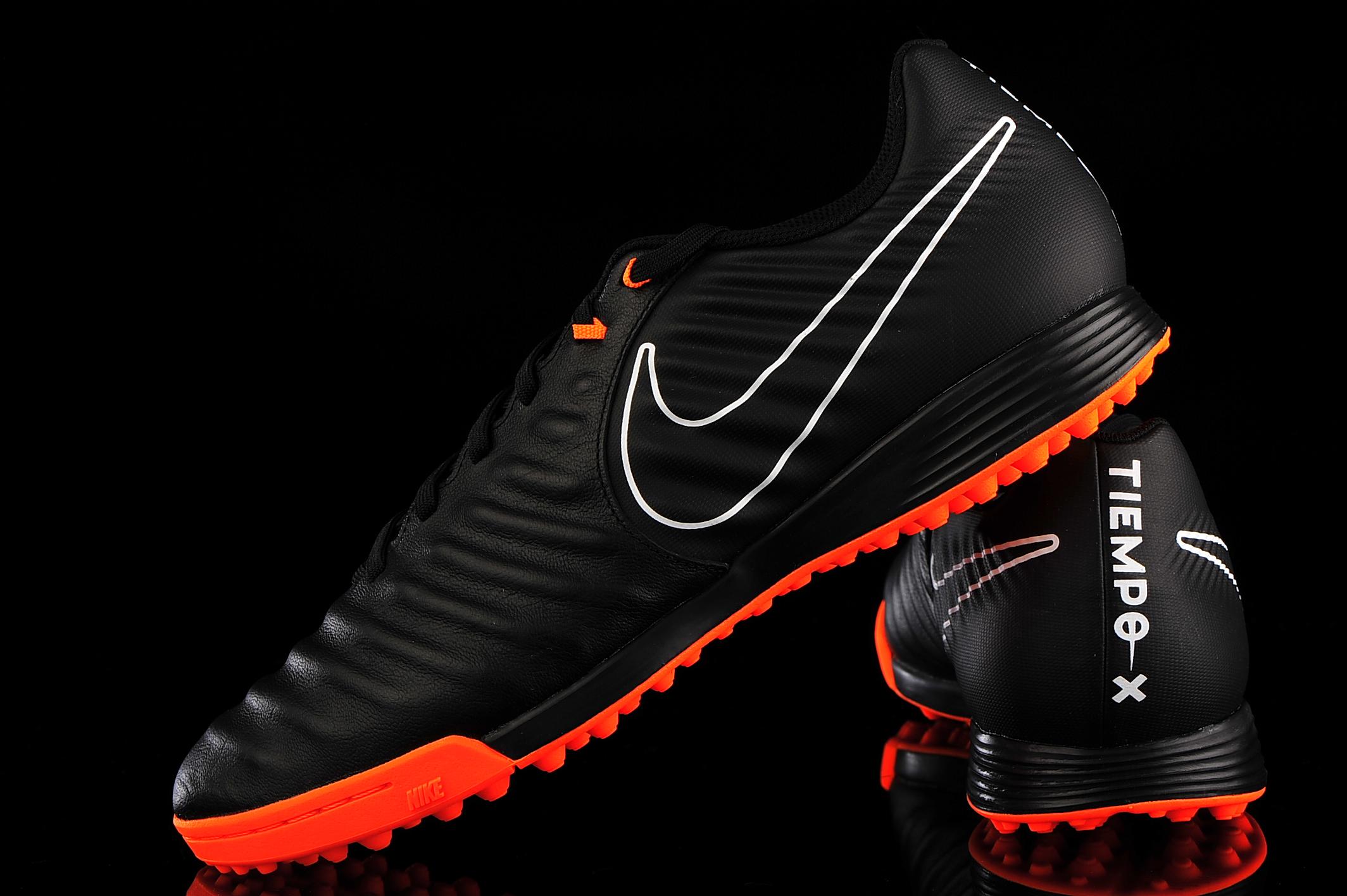 Regeneración raya papelería  Nike TiempoX Legend 7 Academy TF | R-GOL.com - Football boots & equipment
