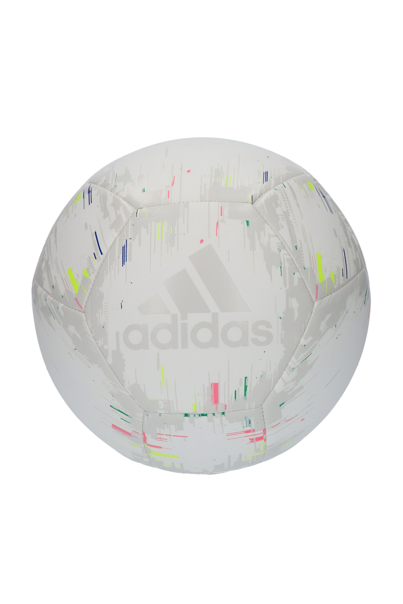 base dueño hecho  Ball adidas Capitano size 3 | R-GOL.com - Football boots & equipment