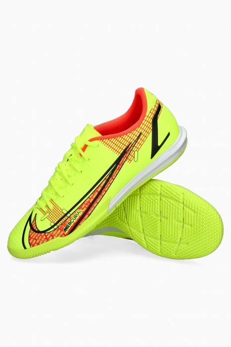 Halówki Nike Mercurial Vapor 14 Academy IC