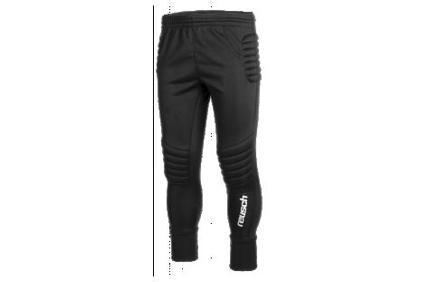 Kalhoty Reusch Starter II Pant