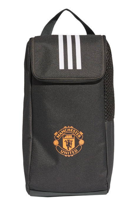 Torba na buty adidas Manchester United
