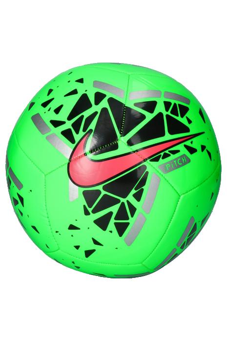Minge Nike Pitch dimensiune 5