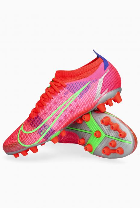 Nike Vapor 14 PRO AG-PRO