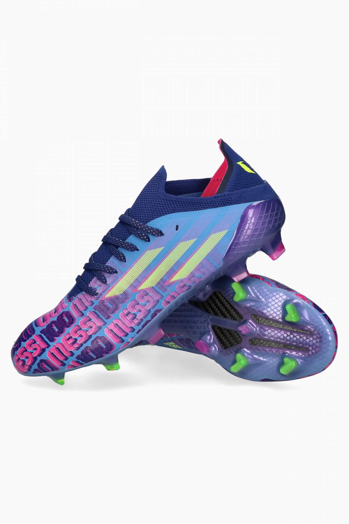 Korki adidas X Speedflow Messi.1 FG