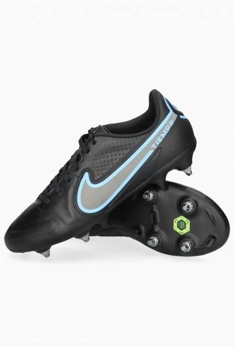 Kolíky Nike Tiempo Legend 9 Academy SG-PRO AC
