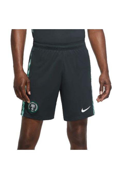 Šortky Nike Nigeria Breathe Stadium 2020 Away