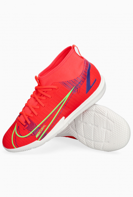 Nike Superfly 8 Academy IC Junior