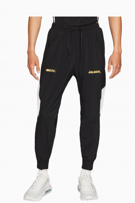 Kalhoty Nike F.C.