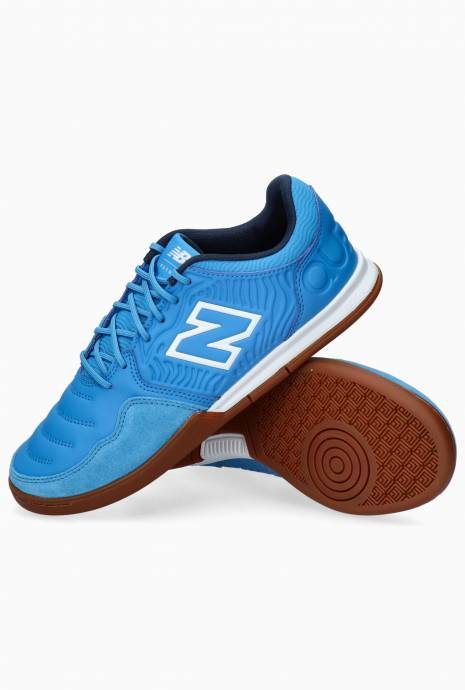 New Balance Audazo V5+ Command IN