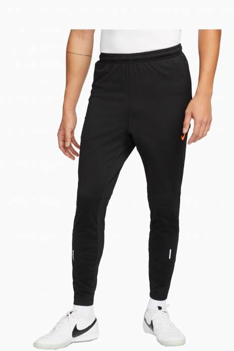 Spodnie Nike Therma-Fit Strike Winter Warrior