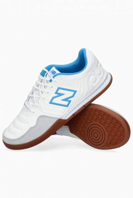 New Balance AUDAZO V5+ Pro IN