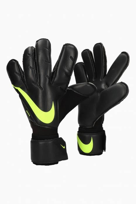 Brankárske rukavice Nike GK GRIP 3