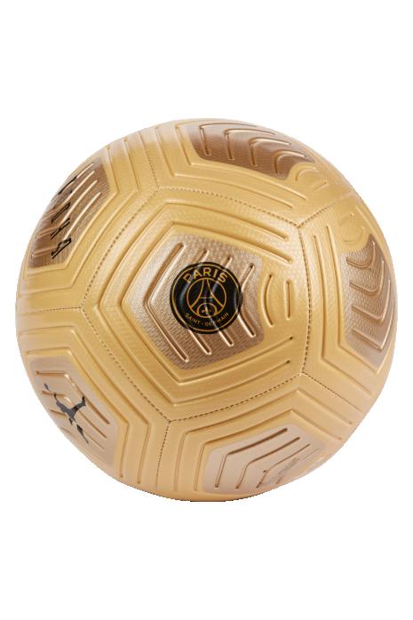 Piłka Nike PSG Strike Jordan rozmiar 5