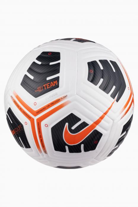 Piłka Nike Academy Pro Team rozmiar 4