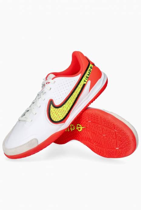 Sálovky Nike Tiempo Legend 9 Academy IC Junior