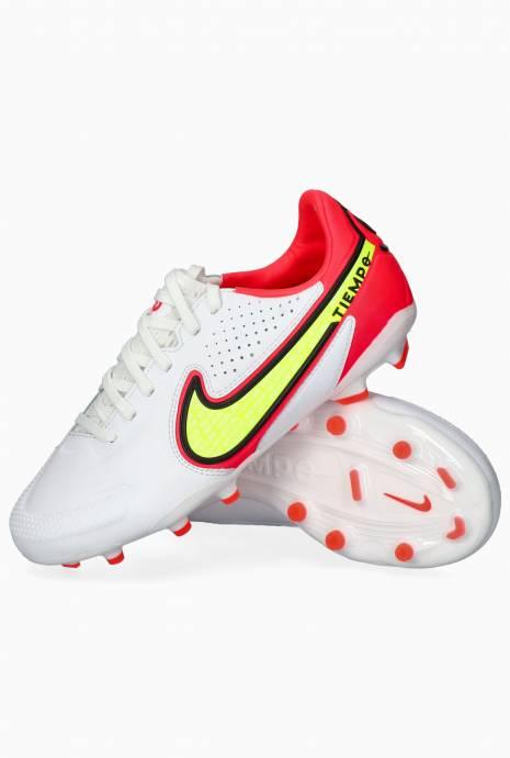 Lisovky Nike Tiempo Legend 9 PRO FG Junior