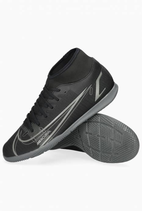 Halówki Nike Mercurial Superfly 8 Club IC