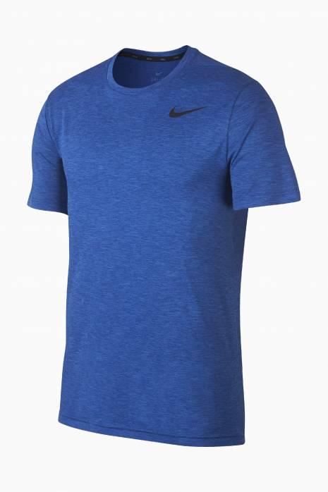 Tričko Nike Breathe Training HyperDry