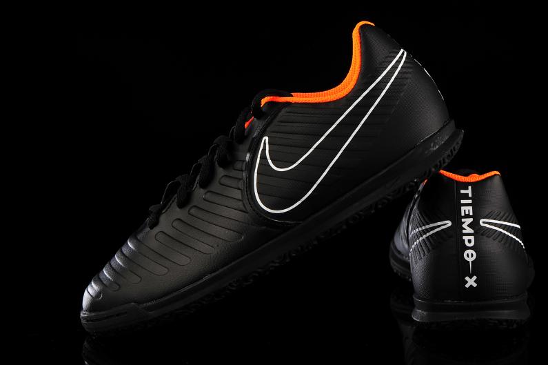 Rafflesia Arnoldi Desacuerdo Flojamente  Nike TiempoX Legend 7 Club IC Junior AH7260-080 | R-GOL.com - Football  boots & equipment
