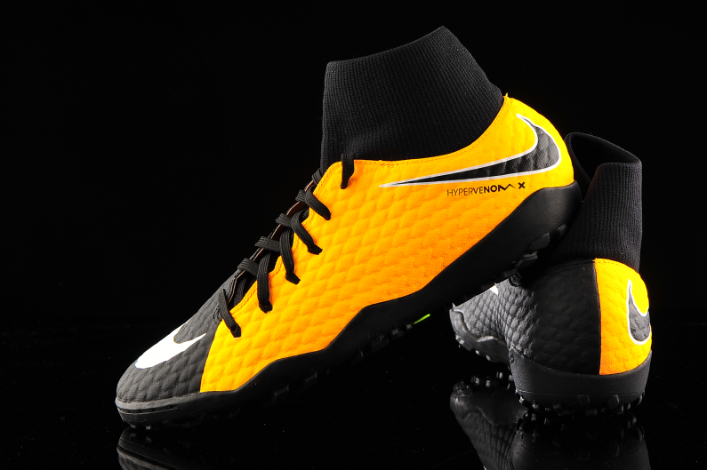 Nike HypervenomX Phelon III DF TF