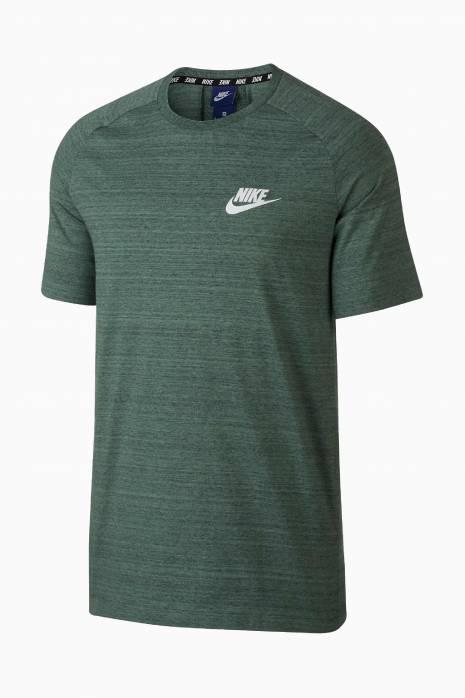 Koszulka Nike NSW Advance 15 Top Knit SS