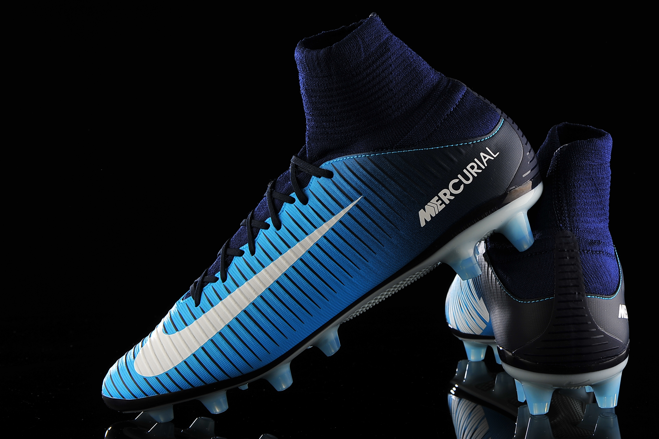 Relámpago mil en  Nike Mercurial Veloce III DF AG-PRO 831960-404 | R-GOL.com - Football boots  & equipment
