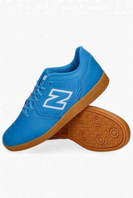 New Balance Audazo V5+ Control IN