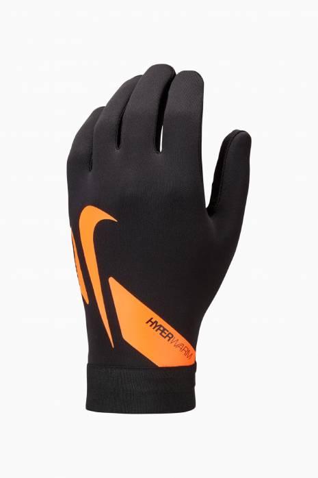 Rękawiczki Nike Hyperwarm Academy