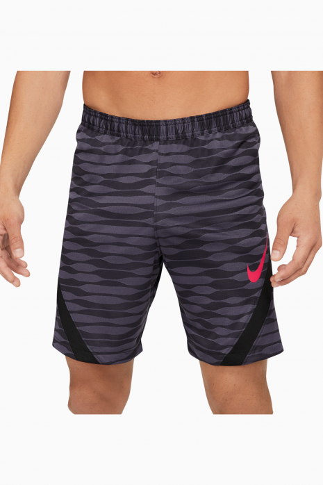 Șorturi Nike Dry Strike 21