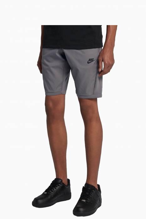 Šortky Nike NSW Tech Knit