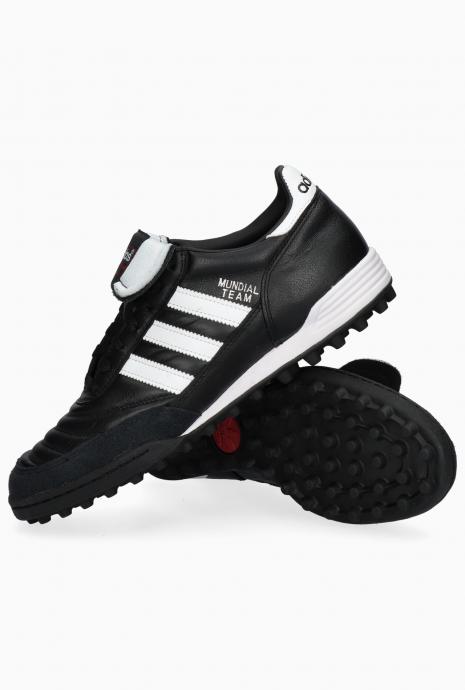 adidas Mundial Team Boots