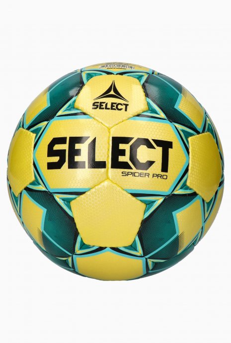 Piłka Select Spider PRO Light 2020 rozmiar 4