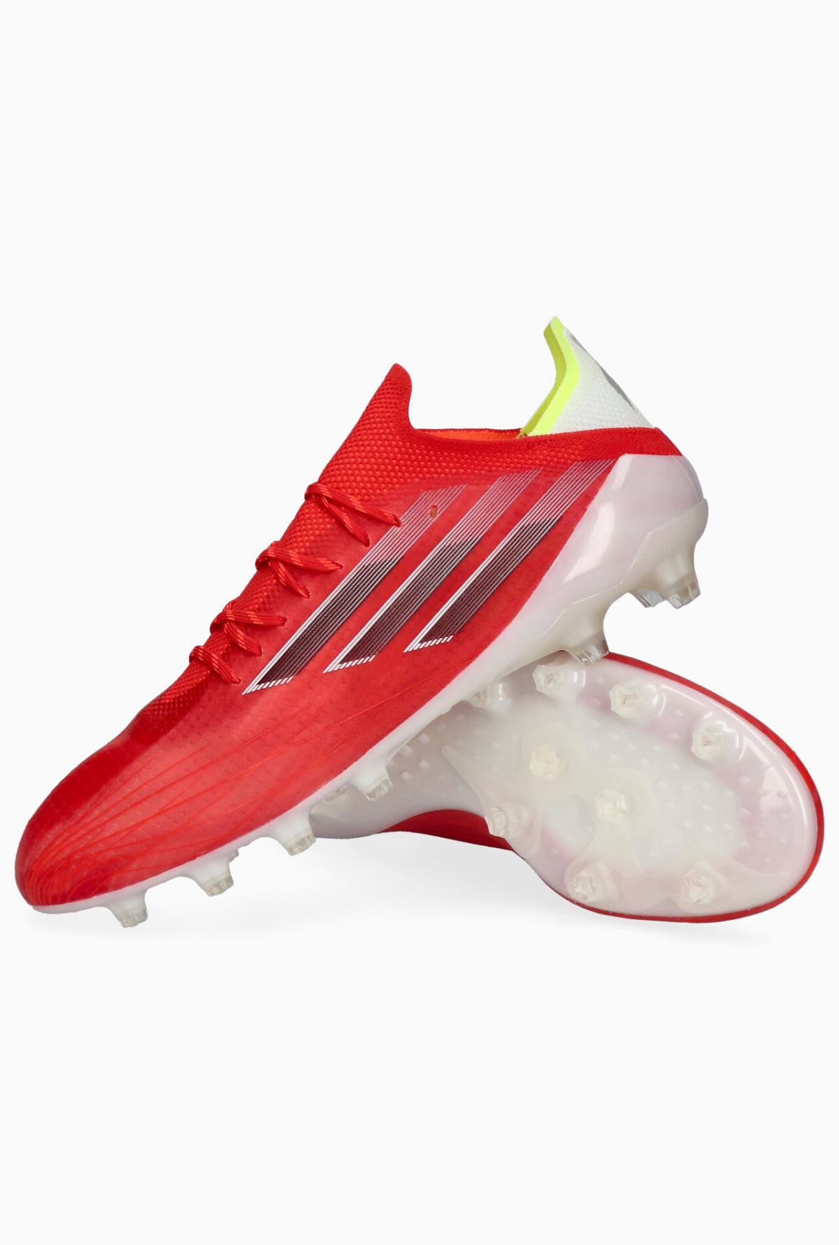 adidas X Speedflow.1 AG