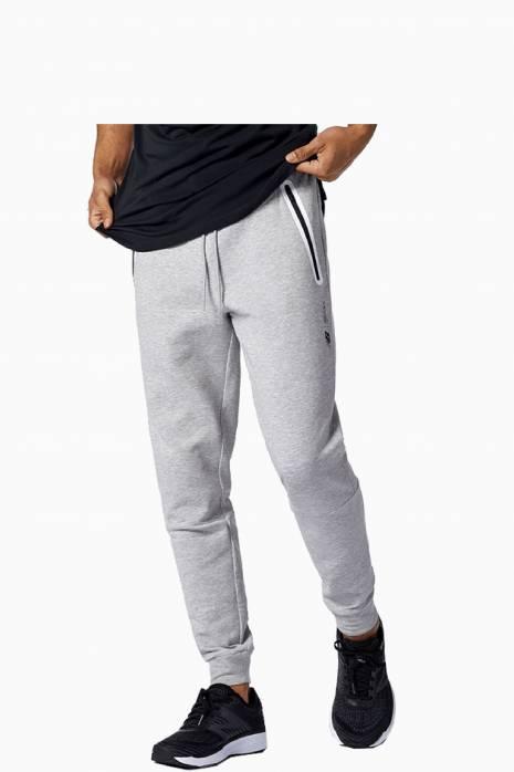 Kalhoty New Balance Fortitech